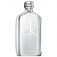 CK One Platinum EDT