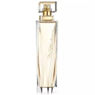 My 5th Avenue EDP
