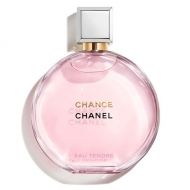 Chance Eau Tendre EDP - Chanel