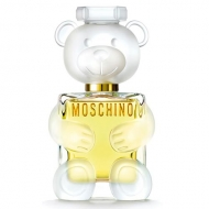 Toy 2 EDP - Moschino