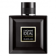 L Homme Ideal L Intense - Guerlain