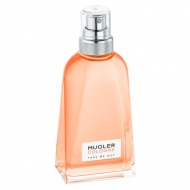 Mugler Cologne Take Me Out EDT