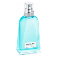 Mugler Cologne Love You All EDT