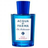 Blu MediterraneoFico Di Amalfi EDT