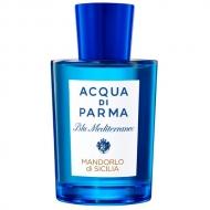 Blu Mediterraneo Mandorlo Di Sicilia EDT