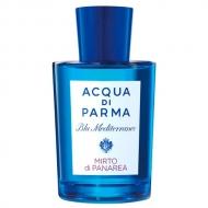 Blu Mediterraneo Mirto Di Panarea EDT