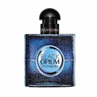 Black Opium Intense EDP