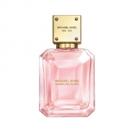 Sparkling Blush EDP