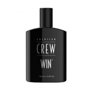 Win Fragance for Men