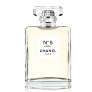N°5 L Eau - Eau de Toilette Spray