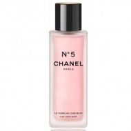 N°5 Le Parfum Cheveux - The Hair Mist