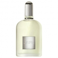 Tom Ford - Grey Vetiver - EDP