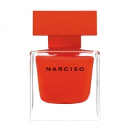 Narciso EDP Rouge