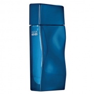 Aqua For Him - Kenzo EDT