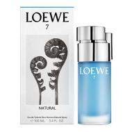 Loewe 7 Natural Eau de Toilette