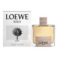 Loewe Solo Cedro Eau de Toilette