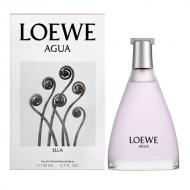 Agua de Loewe Ella Eau de Toilette