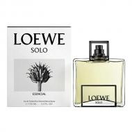 Loewe Solo Esencial Eau de Toilette