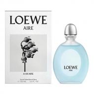 Loewe a Mi Aire Eau de Toilette