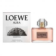 Loewe Aura Magnética Eau de Parfum