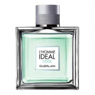 LHomme Ideal Cool Eau de Toilette