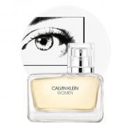 Women Eau de Toilette - Calvin Klein