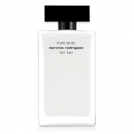Pure Musc For Her - Narciso Rodriguez