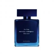 Bleu Noir For Him - Eau de Parfum