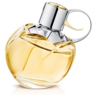 Wanted Girl - Eau de Parfum