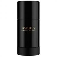 Bad Boy Deodorant Stick