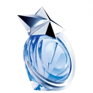 Angel EDT - Thierry Mugler