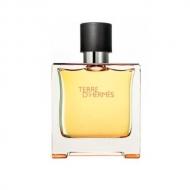 Terre DHermès Parfum