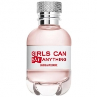Girls Can Say Anything EDP