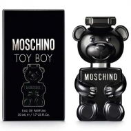 Toy Boy Eau de Parfum