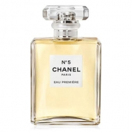 Chanel Nº5 Eau Première