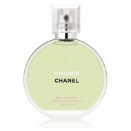 Chance Eau Fraîche Hair Mist