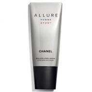 Allure Homme Sport After Shave Moisturiz