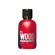 Red Wood Dsquared2 EDT