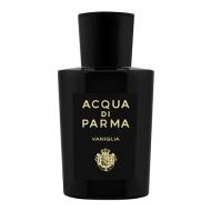 Vaniglia Eau de Parfum