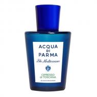Blu Mediterraneo Cip Toscana Shower Gel