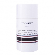 Tommy Antiperspirant Deodorant Stick