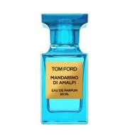 Mandarino di Amalfi Eau de Parfum