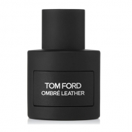 Signature Ombré Leather Eau de Toilette