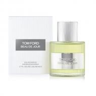 Beau De Jour Eau de Parfum