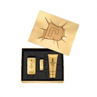 1 Million Coffret EDT