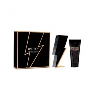 Bad Boy EDT Coffret