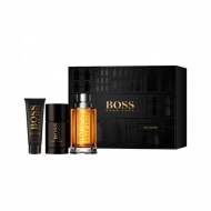 Boss The Scent EDT Coffret