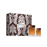 The One For Men EDT Coffret