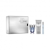 Invistus EDT Coffret