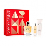 Because Its You EDP Coffret